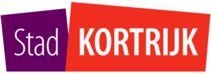 Winter in Kortrijk logo