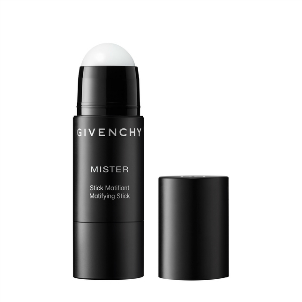 IN BEELD. Givenchy lanceert genderneutrale make-up